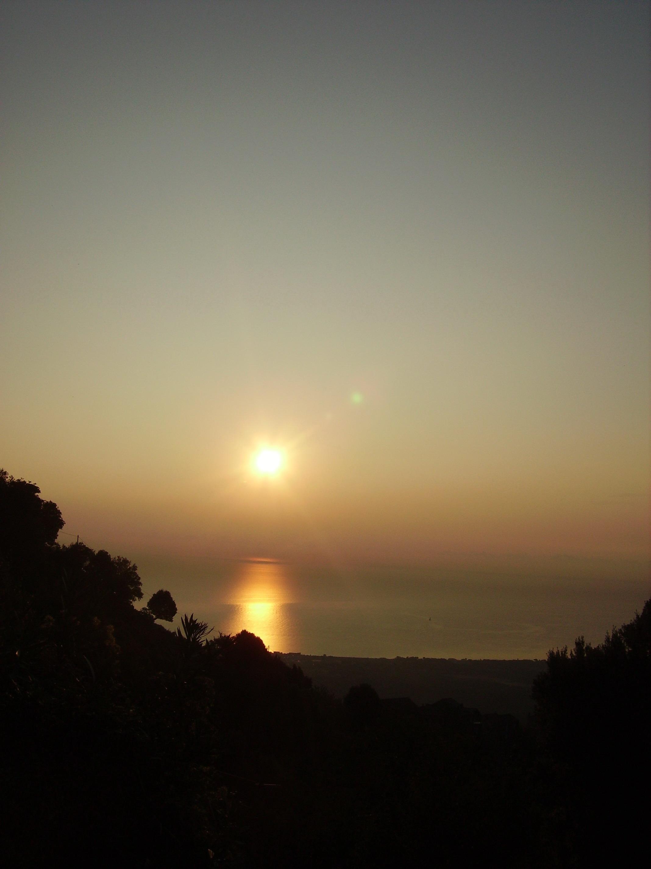 Paysages De Corse Inoubliable Sites Historiques Mer Ou